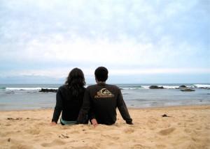 Dan & Erin